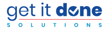 get it done solutions logo medium